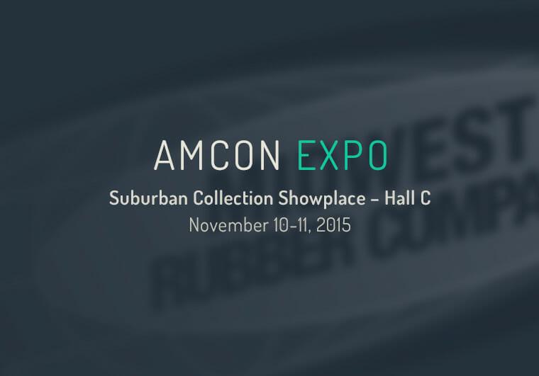 AmCom Expo 2015